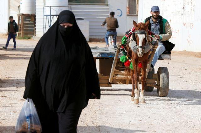 В Сирии восстановили уже более 30 тысяч жилых домов