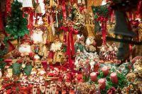 Новогодние праздники: как дешевле купить праздничные наборы конфет