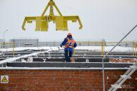 ППЗРО в Новоуральске сегодня пока единственный действующий пункт финальной изоляции РАО (радиоактивных отходов) по новым правилам, утвержденным федеральным законодательством в 2010 году.