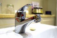 В Закамске воду дадут в субботу вечером, а в Индустриальном районе Перми - в воскресенье утром.