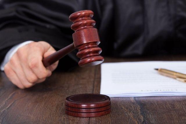 В Киеве подозреваемый в убийстве сбежал прямо из зала суда