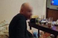 В Киеве разыскали «минера» Верховной Рады