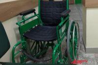 Ямальская прокуратура наказала предприятие за отказ инвалиду в работе