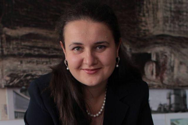 Маркарова рассказала о финансировании пенсий и детских пособий в 2019 году