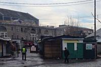 В Горловке из-за затопления шахт начали проседать жилые дома
