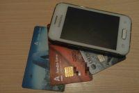 Житель Иркутской области переводил деньги мошенникам, надеясь получить кредит.
