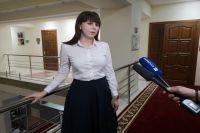 В Ноябрьске в реестре должников по зарплате числятся семь предприятий