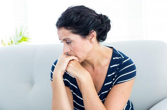 Родительская задача - правильно отреагировать на переживания ребенка и помочь их пережить, а не отмахиваться.
