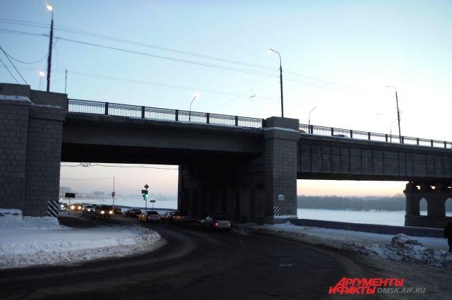 Новосибирцы не уверены, что городу нужен платный мост.