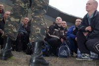 ВСУ развенчали неправдивую информацию о призыве в армию в 2019 году