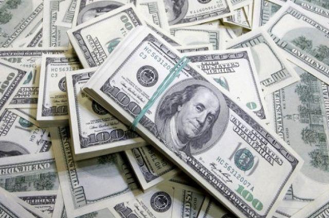 Украина выплатила Международному валютному фонду почти $150 млн спецправа заимствования по программе Stand by от 2014 года.