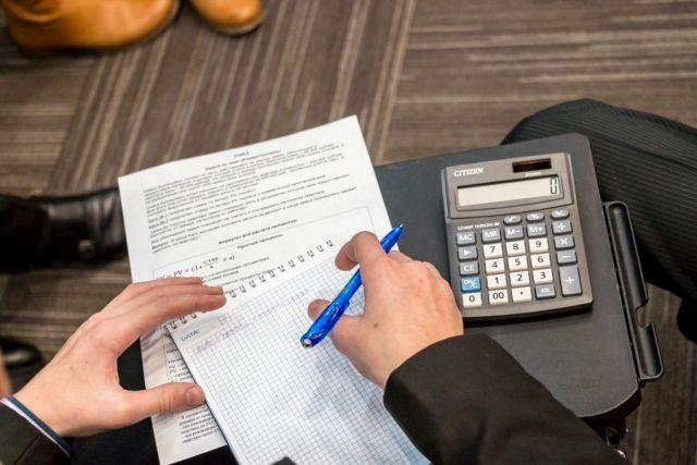 выдача кредитов населению генбанк рефинансирование кредитов других банков в крыму