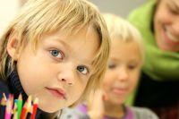 Родители считают, что школа должна воспитывать, а педагоги только обучают нужным знаниям.