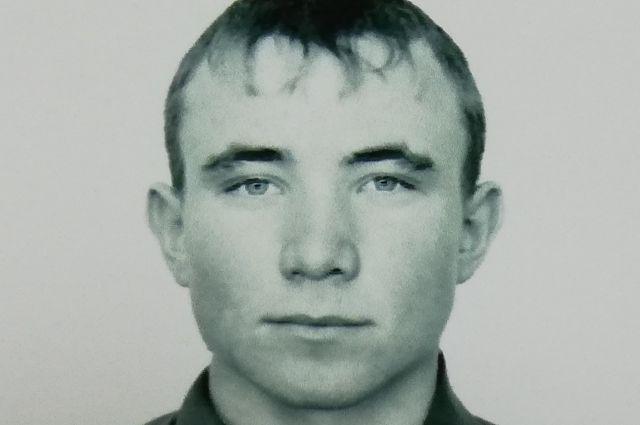 В Оренбуржье разыскивается пропавший 16-летний студент из Башкирии
