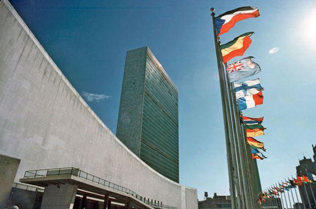 В ООН считают, что каждый украинец должен тратить 5 долларов в день