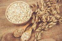 В тюменском детском саду воспитанников кормили просроченной овсянкой