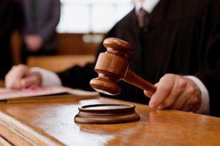 В Москве экс-полицейский приговорен к 13 годам заключения за госизмену