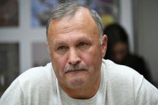Отец Бутиной прокомментировал решение дочери пойти на сделку со следствием