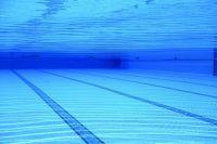 На 22 дня закрыли бассейн в ижевской школе №42.