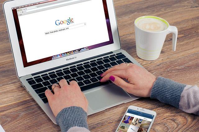 Google назвал самые известные запросы в 2018-ом