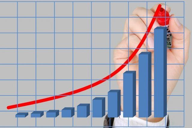 После внесенных поправок расходы увеличились почти на тридцать девять с половиной миллионов рублей.