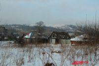 В Киселёвске люди уже живут по соседству с угольными разрезами.