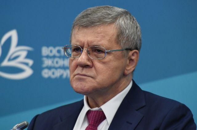В 2018 году в России по делам о коррупции осудили 8,5 тысяч человек