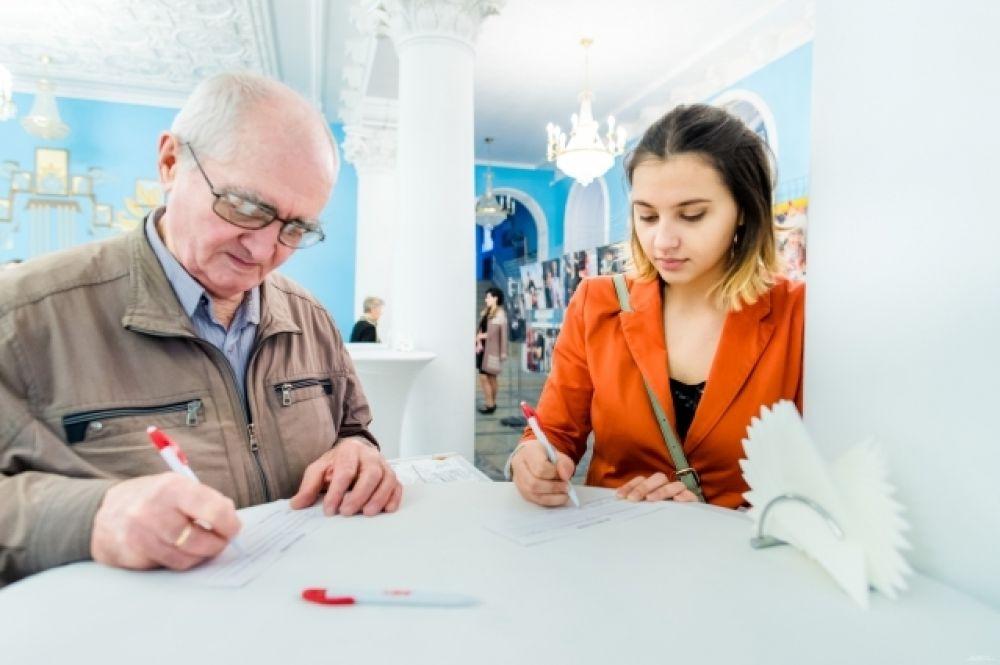Феликс Гусейнович Алиев читает «АиФ» всей семьей более 30 лет.