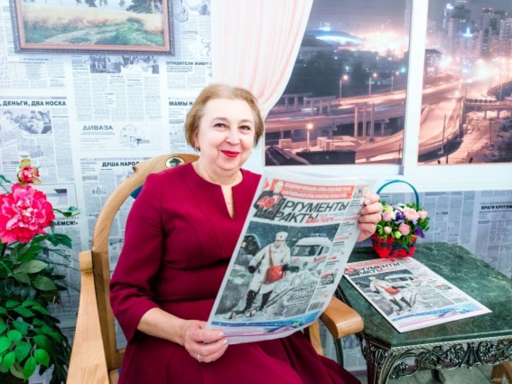 Коузова Елена Александровна. Первый заместитель министра образования и науки Челябинской области