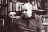 Николай Корытков.