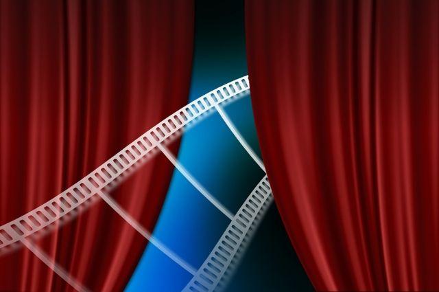 В кинотеатре «Заря» бесплатно покажут 60 короткометражек.