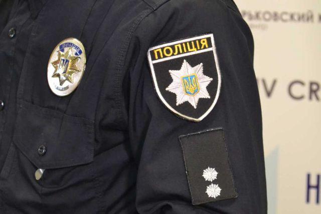 В Одессе неизвестные мужчины похитили и побили девушку