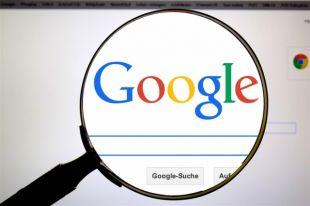 Чем грозит возможная блокировка Google?