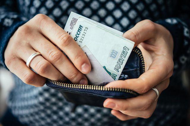 Как расплатиться материнским капиталом за квартиру если банк ипотеку не одобряют