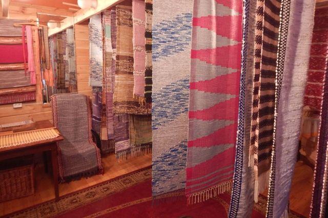 Картинки по запросу мастера по ткачеству