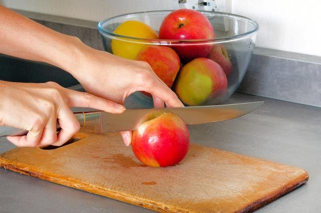 правильная гречневая диета запор