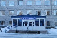 В Ноябрьске рассказали о малыше, которого родила мама, зараженная ботулизмом