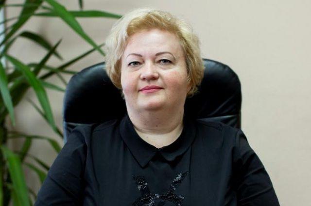 «Так нельзя»: и.о. главы Оренбурга предложил уволиться Оксане Жебель
