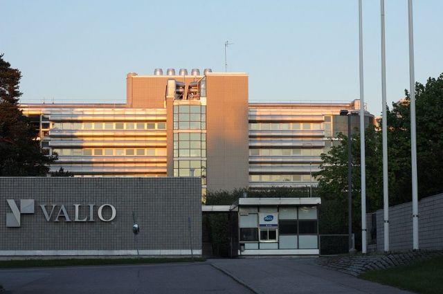 Valio возвратит сливочное масло на русский рынок вобход санкций