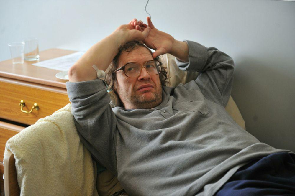 26 марта умер основатель акционерного общества «МММ» Сергей Мавроди. Предприниматель скончался в возрасте 62 лет, официальная причина его смерти не разглашалась. По данным СМИ, он умер от сердечного приступа.