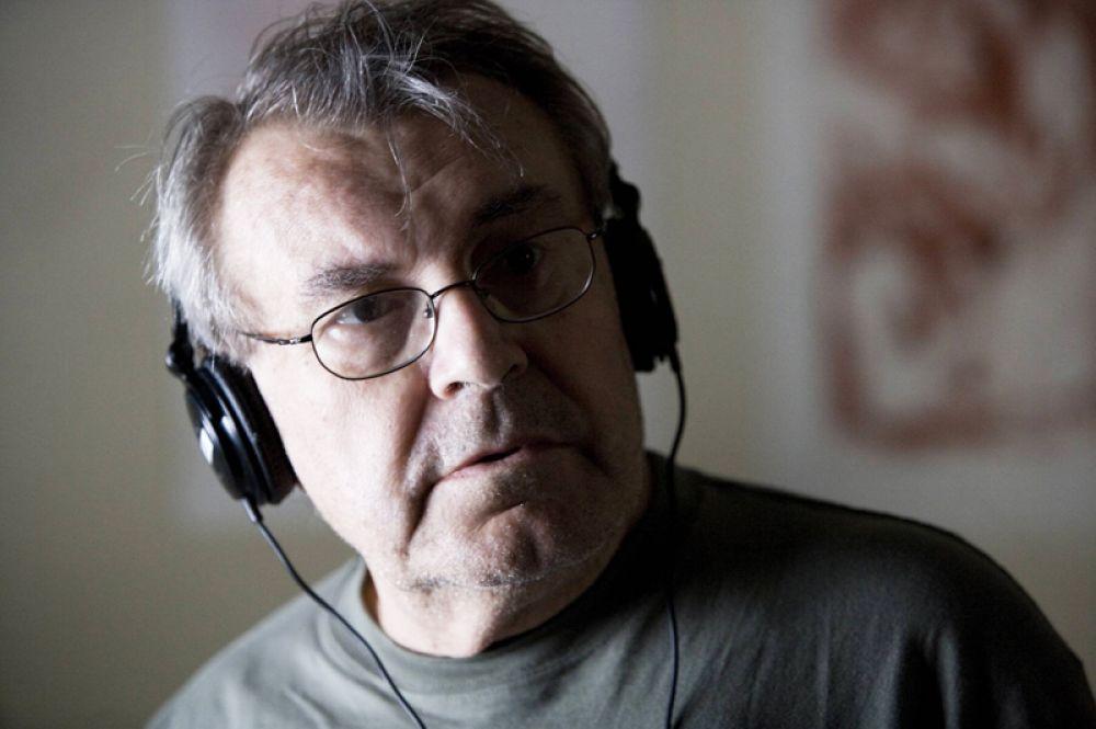 13 апреля в возрасте 86 лет ушёл из жизни американский режиссер чешского происхождения Милош Форман, обладатель премий «Оскар» за фильмы «Пролетая над гнездом кукушки» и «Амадей».