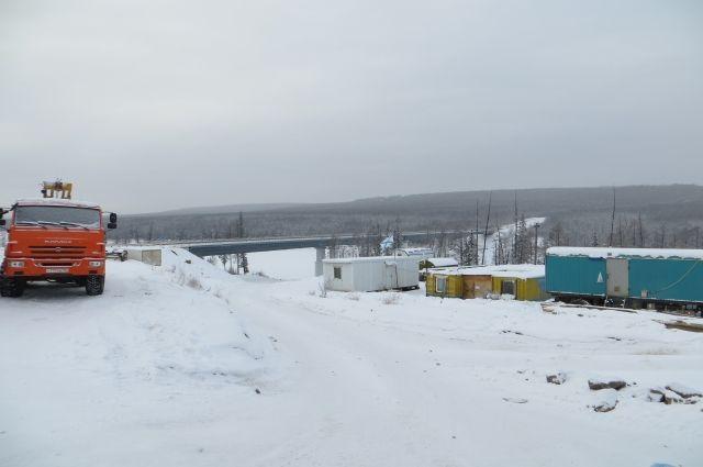 Магистральный газопровод «Сила Сибири» - один из ключевых элементов Восточной газовой программы.
