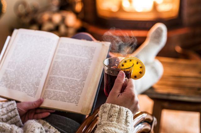14 декабря: день в Украине, православное празднование, народный календарь