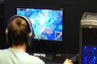 Ямальцев приглашают в Тюмень на гранд-финал Кубка России по киберспорту