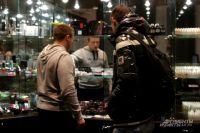 Электронные сигареты для несовершеннолетних могут стать недоступны в Калужской области.