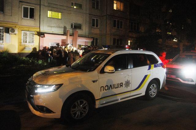 Уполномоченный ГСЧС поведала подробности овзрыве вжилом доме вФастове