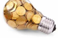 Регулятор повысил цены на электроэнергию для одной категории потребителей