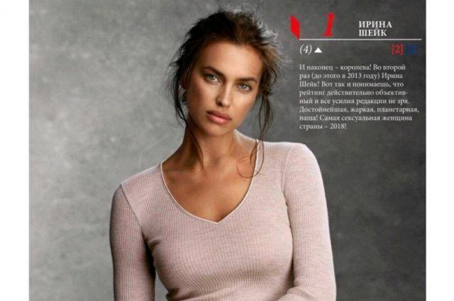 Заработать моделью онлайн в еманжелинск работа по веб камере моделью в тихвин