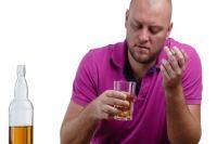 Ученые назвали положительное свойство алкоголя