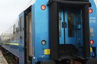 Укрзализныця предупредила о двойном повышении цен на перевозки